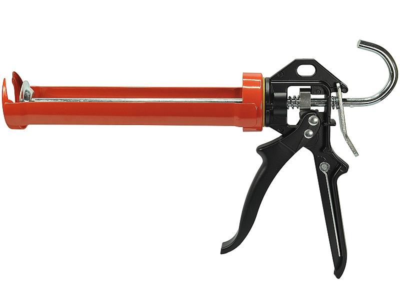 Cartridge gun KTP-002100