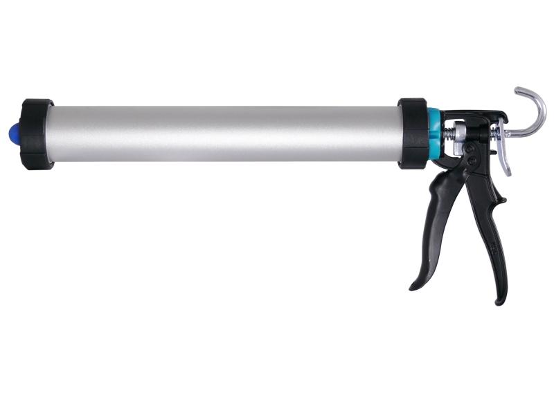Cartridge gun KTP-002102