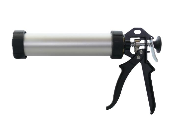 cartridge press KTP-002105