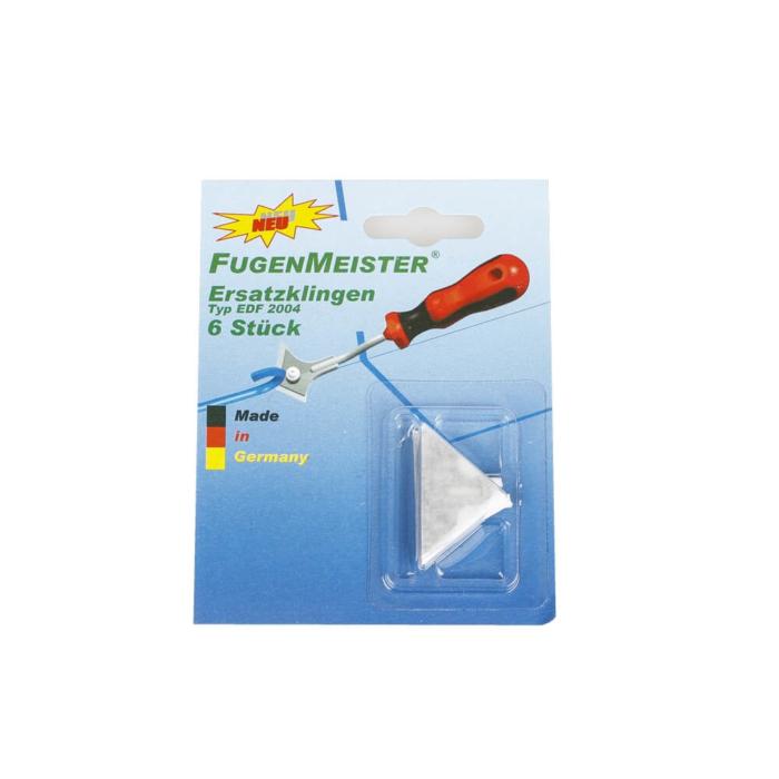 Delta Fugenscheider replacement blades