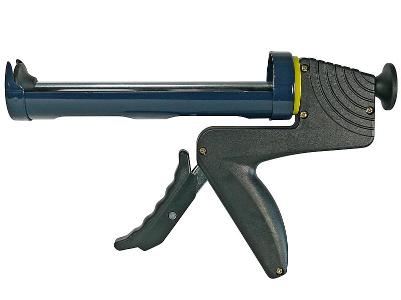 Cartridge gun KTP-002101
