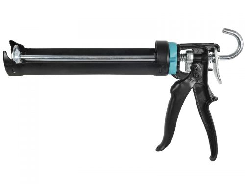 cartridge press TP 002103